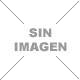 Pitbull Silver Fawn - Chiriquí