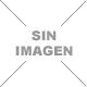 dominante masaje tantra oral sin condón en Mataró